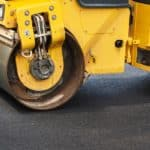How to Choose the Right Asphalt Company